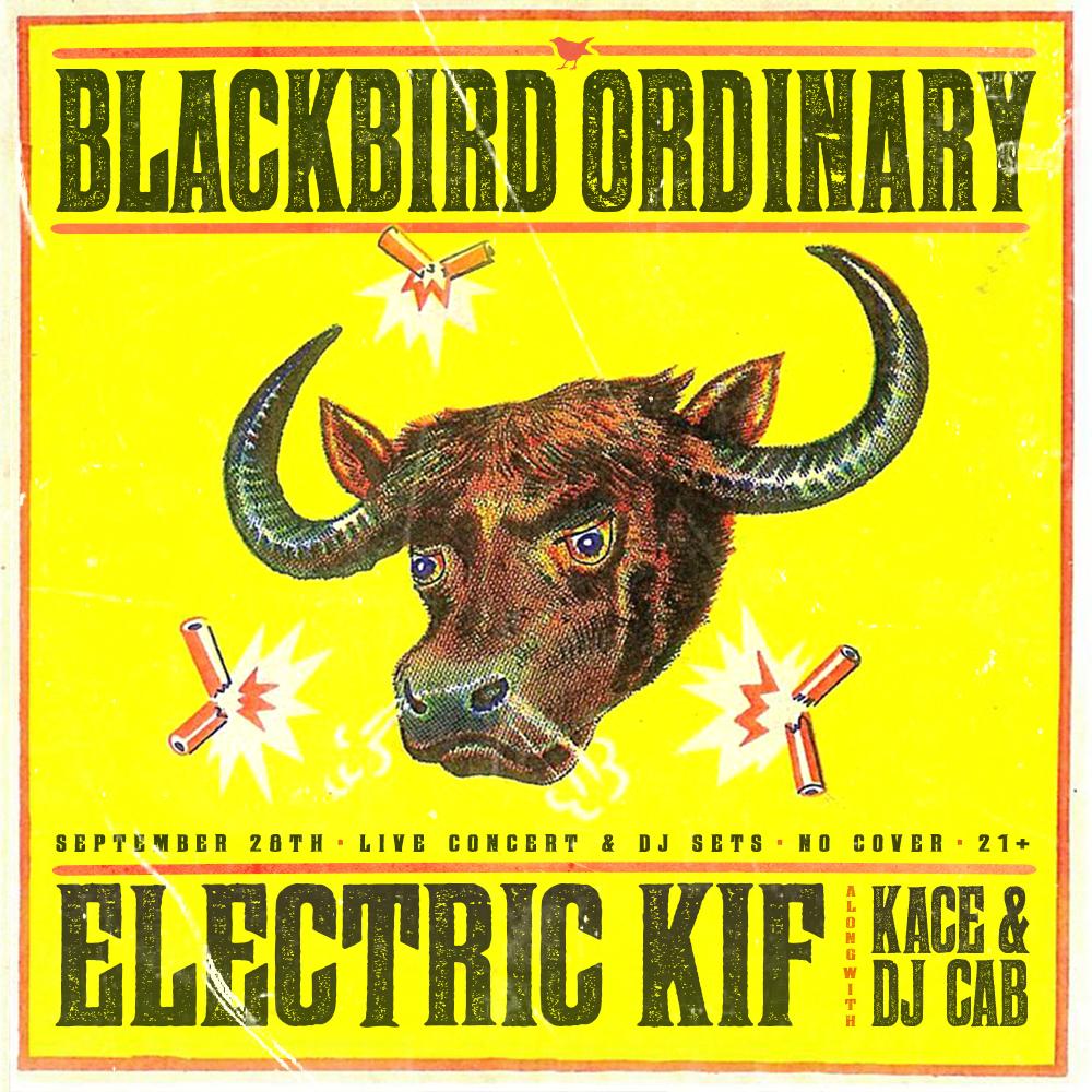 blackbird_092817c.jpg