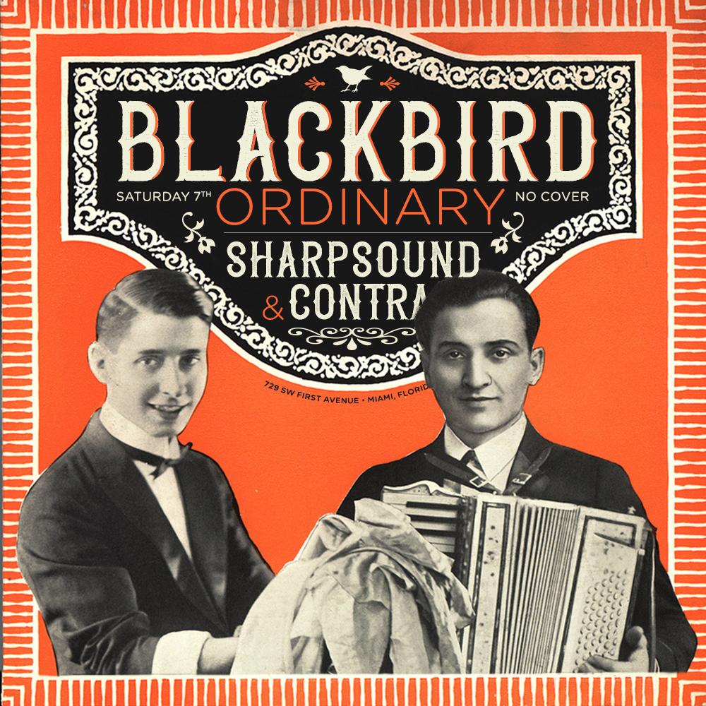 blackbird_100717.jpg