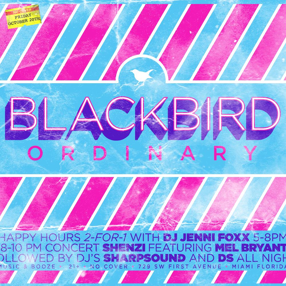 blackbird_102017.jpg