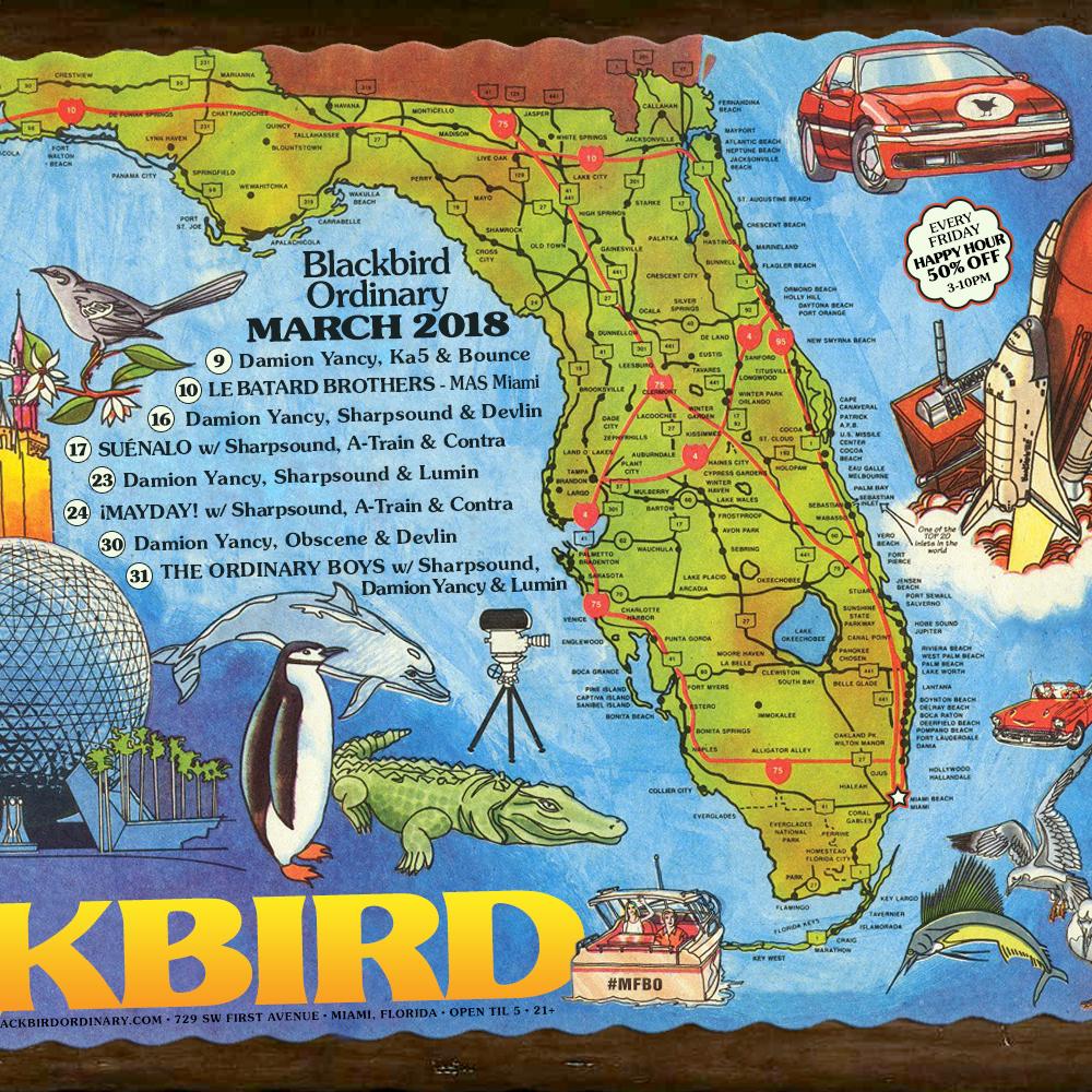 blackbird_03b (1).jpg