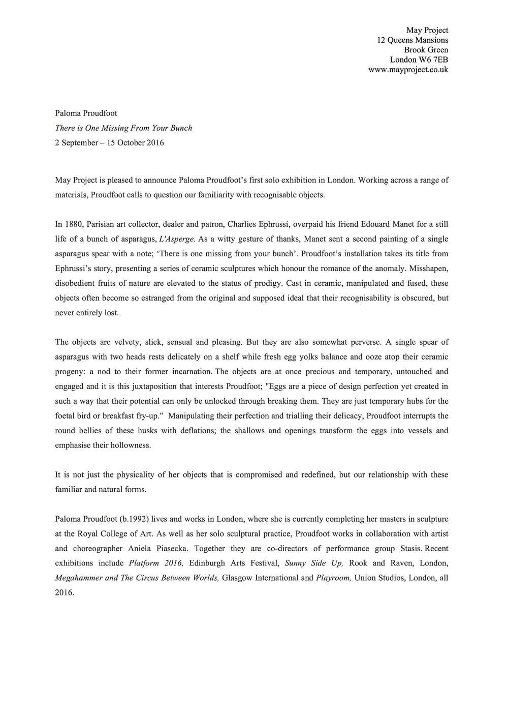 Paloma Proudfoot press release copy.jpg