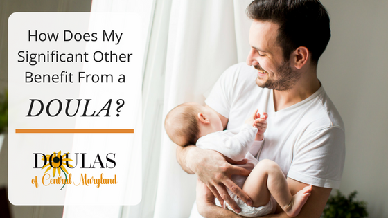how-does-a-doula-help-the-husband
