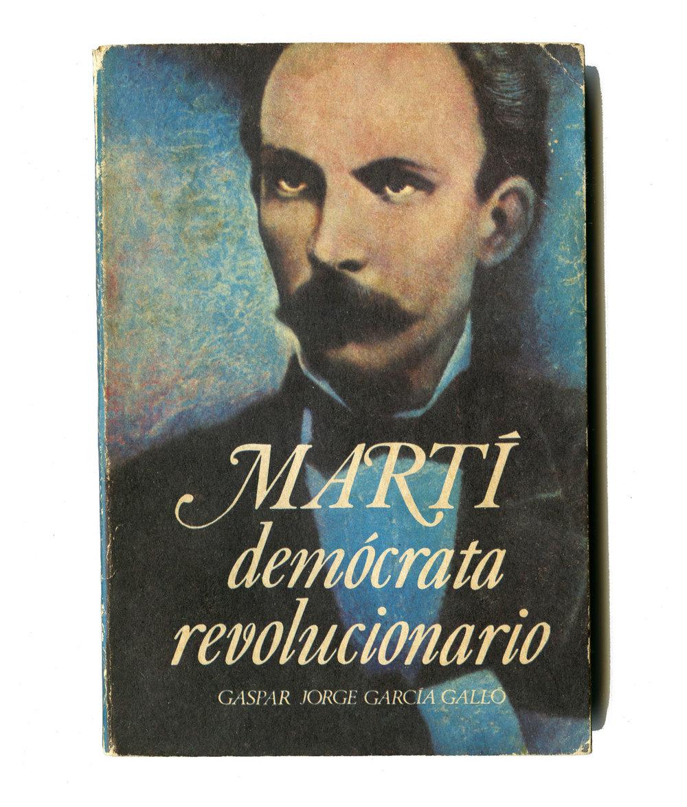 MartíArchive_BookCover.jpg