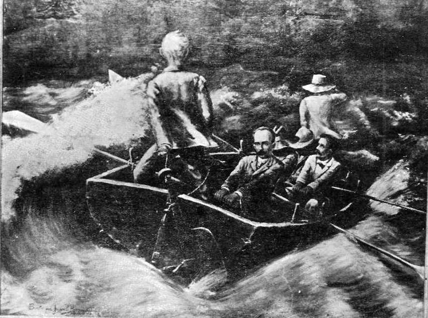 Boceto_al_óleo_de_Juan_E._Hernández_Giró_representando_el_desembarco_de_José_Martí_por_Playitas,_1901 (1).jpg