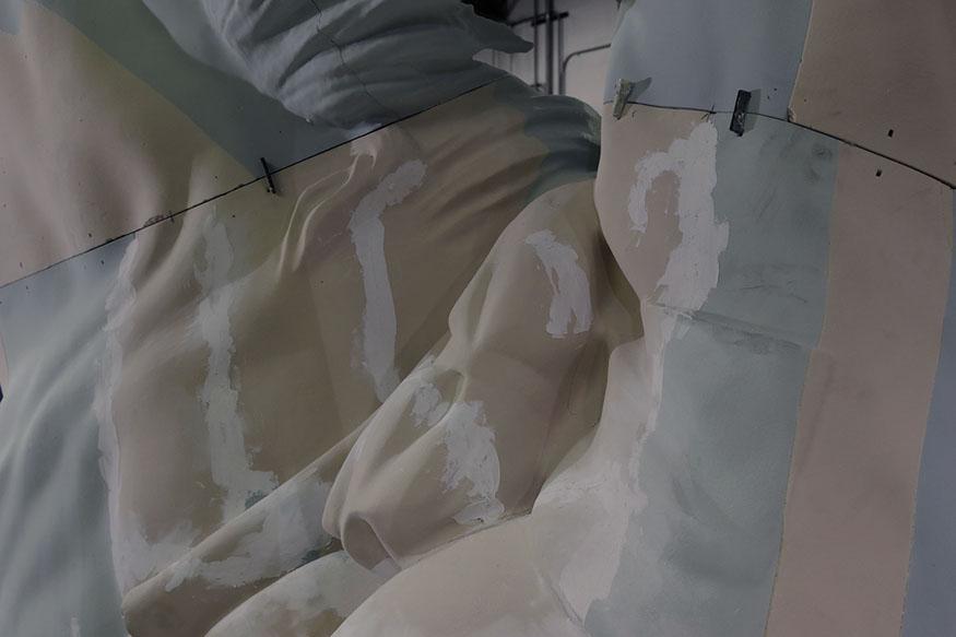 sculptingmartí_4.jpg