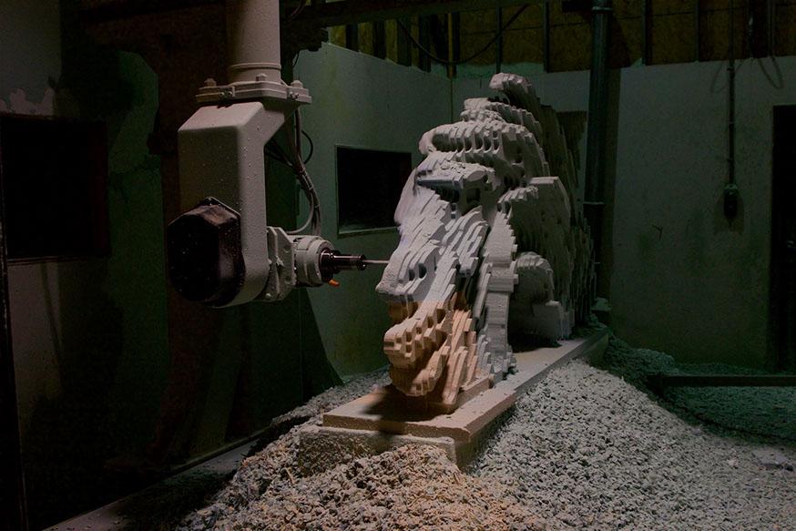 sculptingmartí_2.jpg