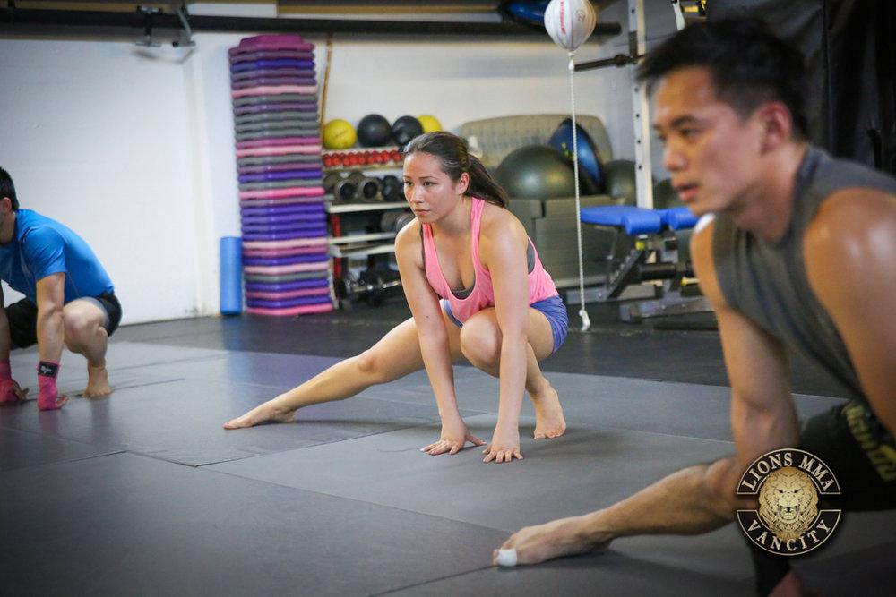 LIONS MMA VANCITY - 2014-04-11 - Ron Sombilon Photography-9-WEB.jpg