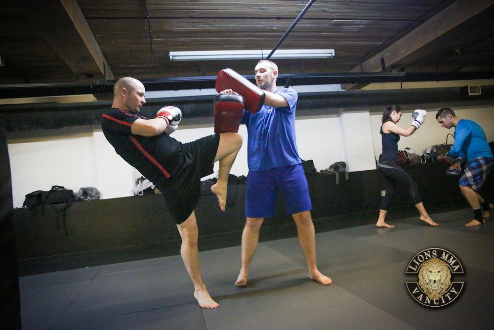 LIONS MMA VANCITY - 2014-04-11 - Ron Sombilon Photography-18-WEB.jpg