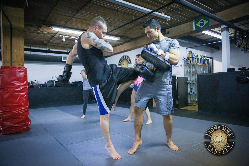 LIONS MMA VANCITY - 2014-04-11 - Ron Sombilon Photography-21-WEB.jpg