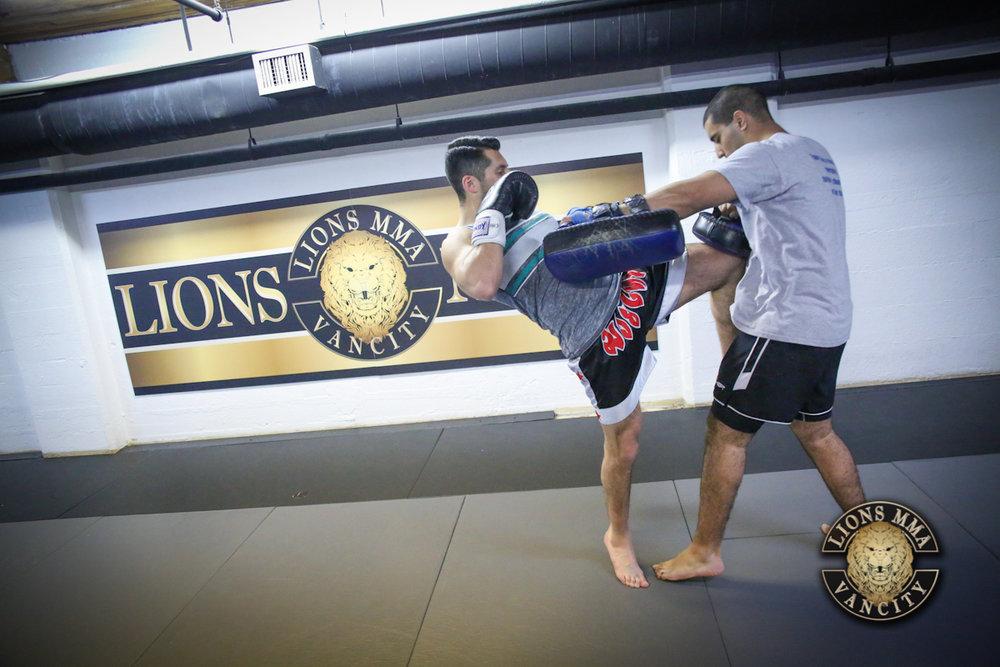 LIONS MMA VANCITY - 2014-04-11 - Ron Sombilon Photography-26-WEB.jpg