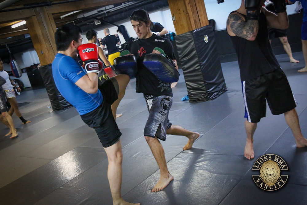 LIONS MMA VANCITY - 2014-04-11 - Ron Sombilon Photography-37-WEB.jpg