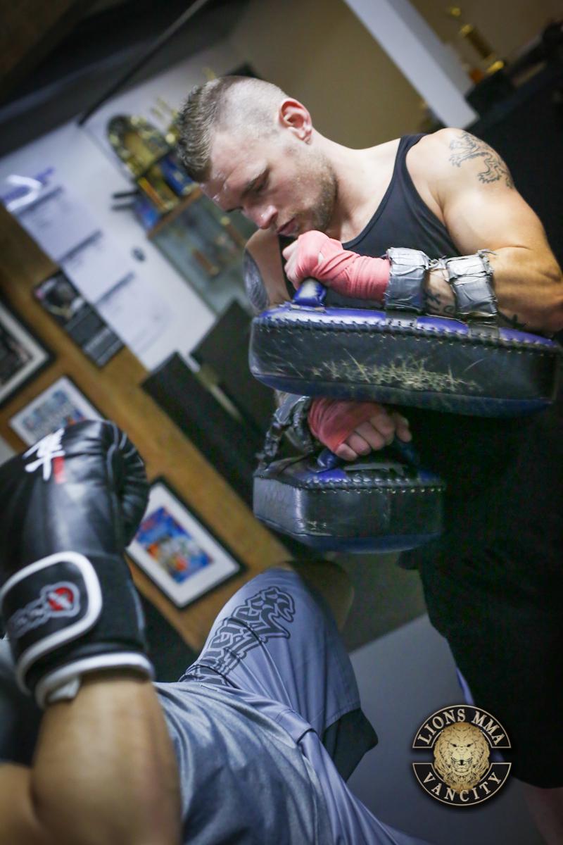 LIONS MMA VANCITY - 2014-04-11 - Ron Sombilon Photography-48-WEB.jpg