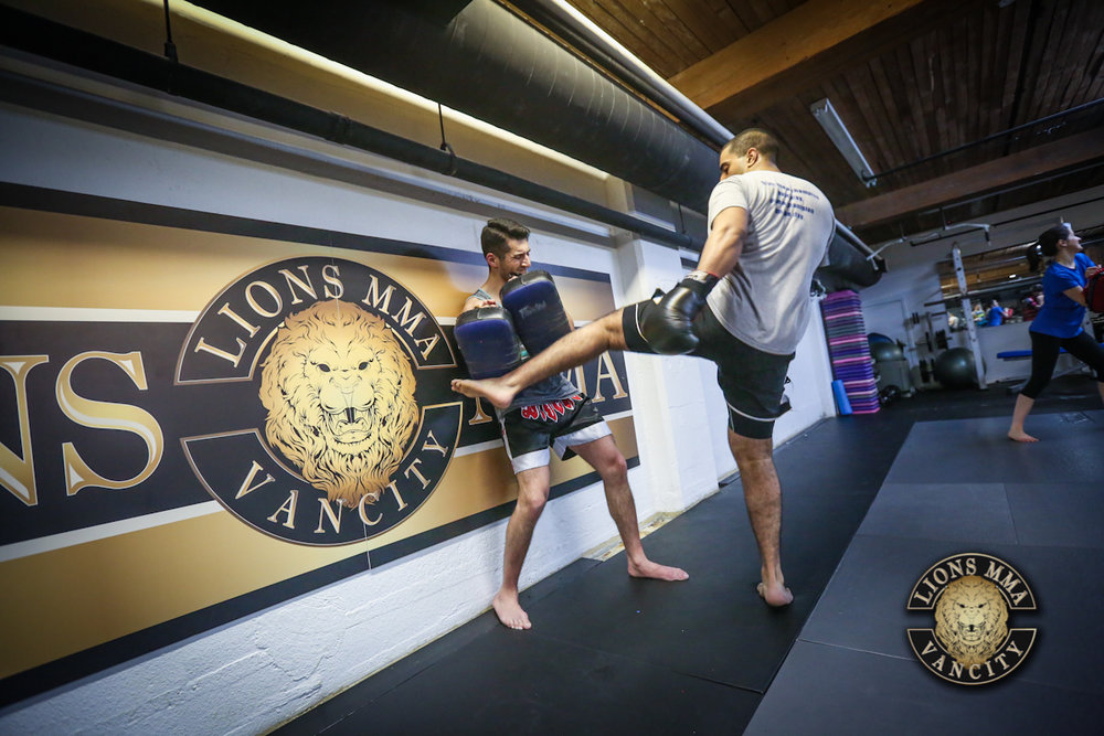 LIONS MMA VANCITY - 2014-04-11 - Ron Sombilon Photography-61-WEB.jpg