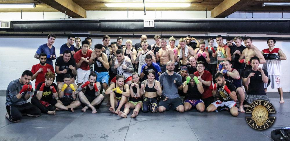 LIONS MMA VANCITY - 2014-04-14 - Ron Sombilon Photography-7-WEB.jpg