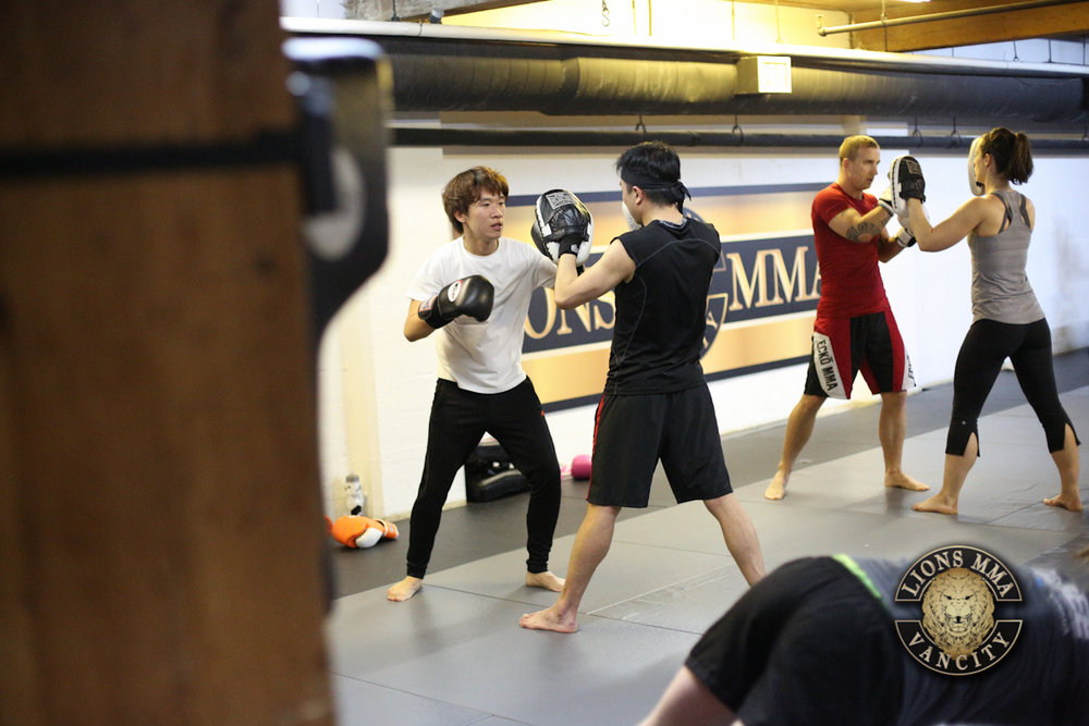 LIONS MMA VANCITY - 2014-04-22 - Ron Sombilon Photography-8-WEB.jpg