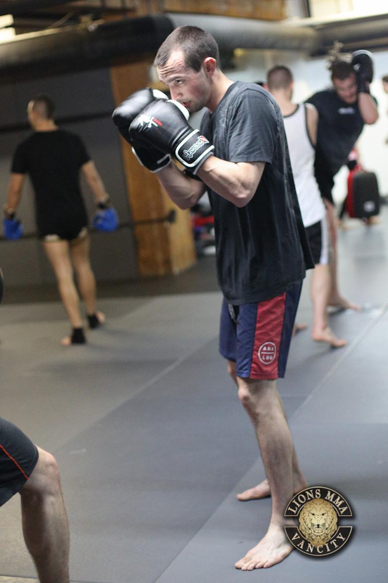 LIONS MMA VANCITY - 2014-04-22 - Ron Sombilon Photography-20-WEB.jpg