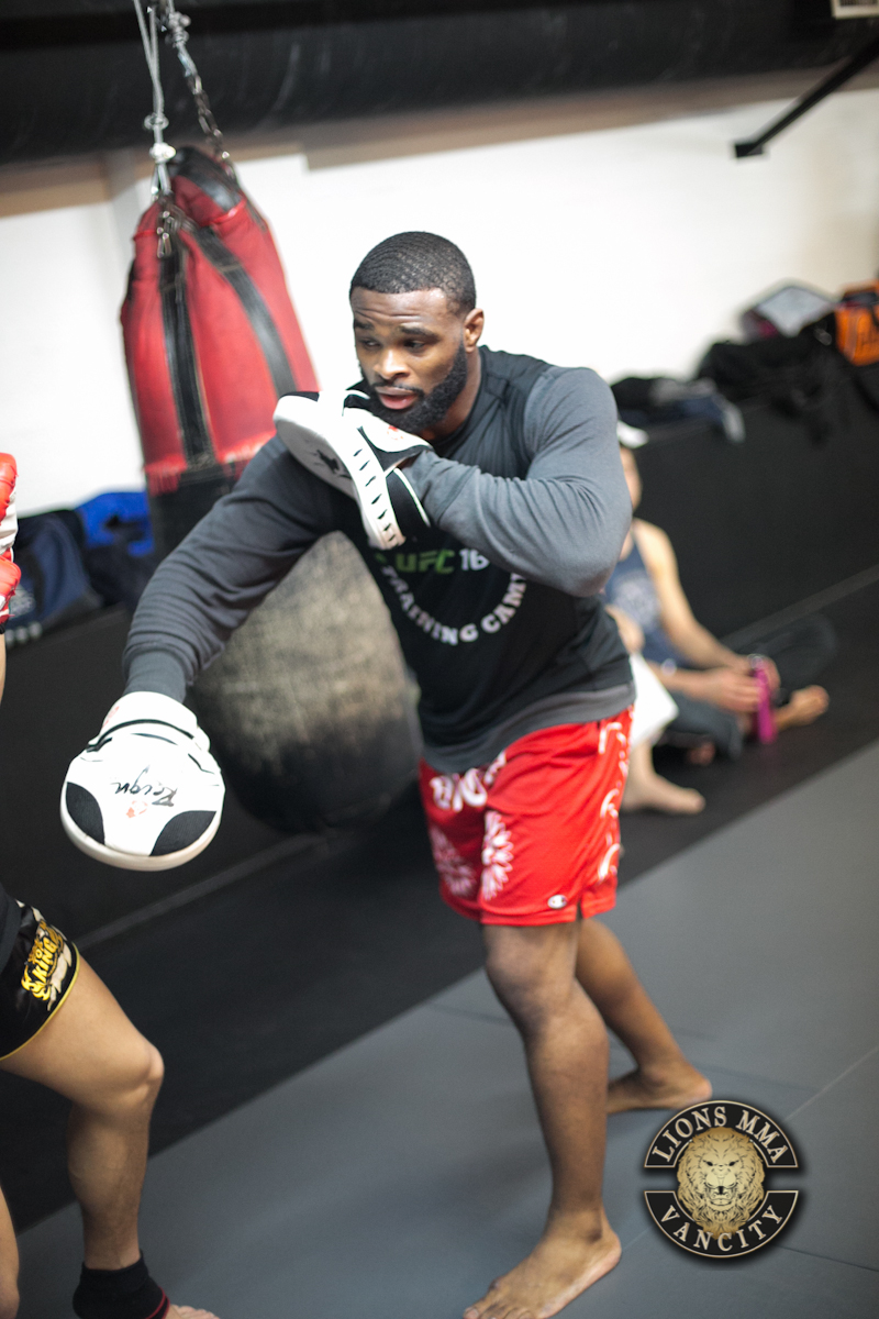TYRON T-WOOD WOODLEY - LIONS MMA VANCITY - Ron Sombilon Photography-5-WEB.jpg