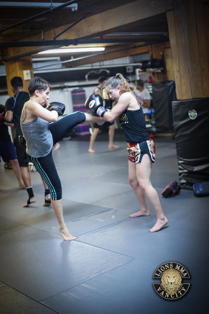 LIONS MMA VANCITY - 2014-04-22 - Ron Sombilon Photography-19-WEB.jpg