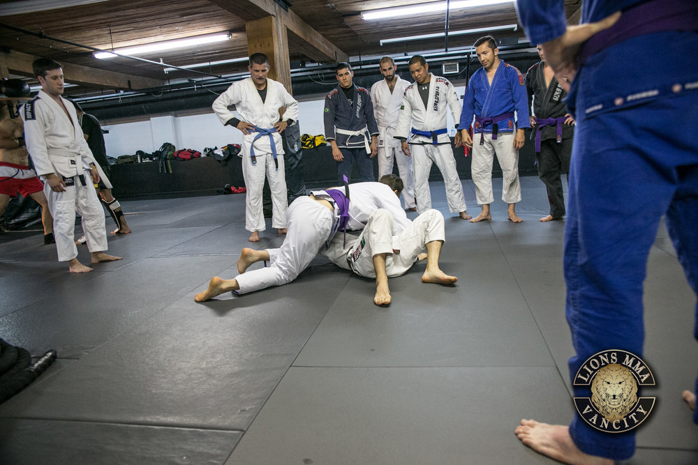 BJJ -LIONS MMA VANCITY - Ron Sombilon Photography-5-LOGO.jpg