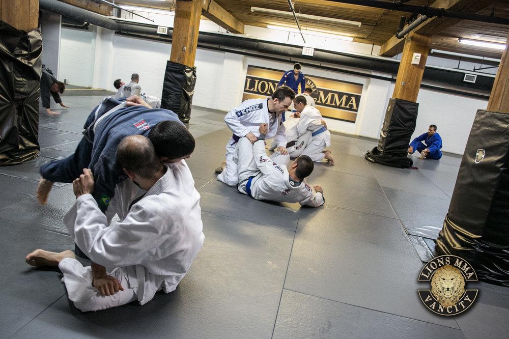 BJJ -LIONS MMA VANCITY - Ron Sombilon Photography-8-LOGO.jpg