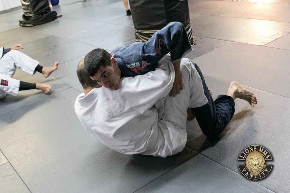 BJJ -LIONS MMA VANCITY - Ron Sombilon Photography-9-LOGO.jpg