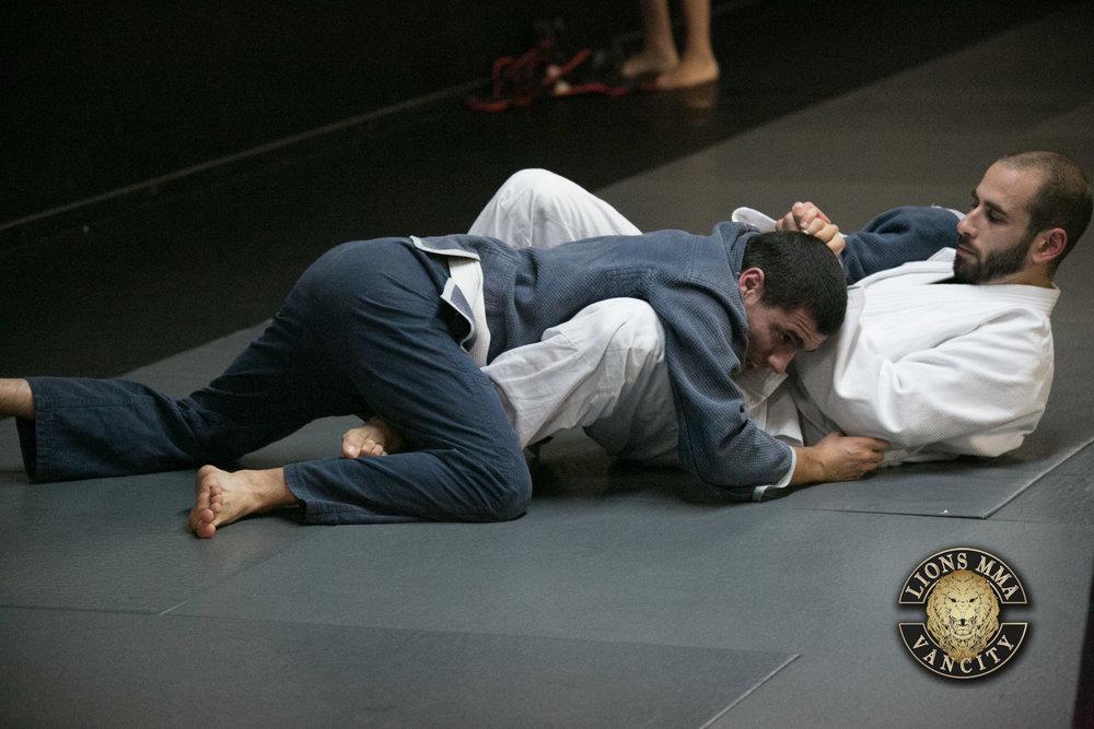 BJJ -LIONS MMA VANCITY - Ron Sombilon Photography-15-LOGO.jpg