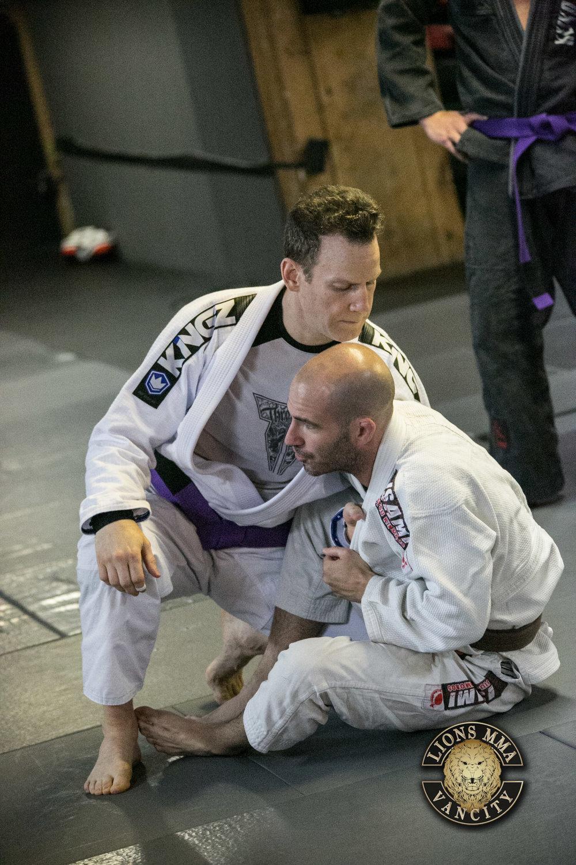 BJJ -LIONS MMA VANCITY - Ron Sombilon Photography-11-LOGO.jpg