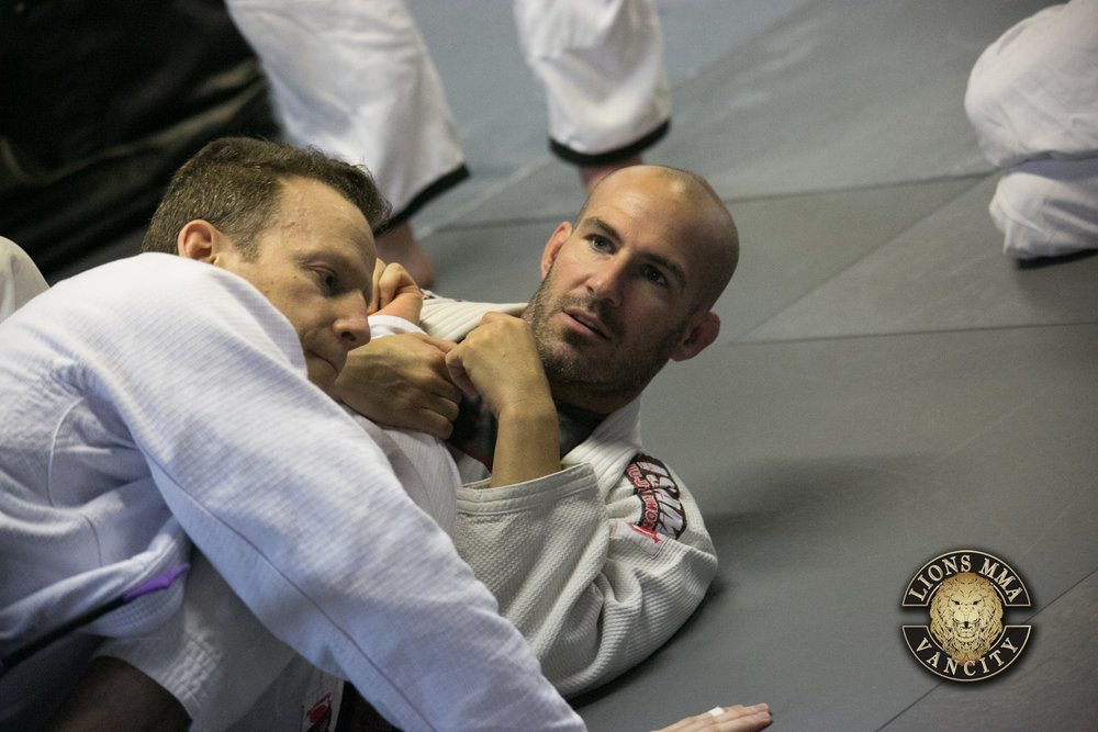 BJJ -LIONS MMA VANCITY - Ron Sombilon Photography-23-LOGO.jpg