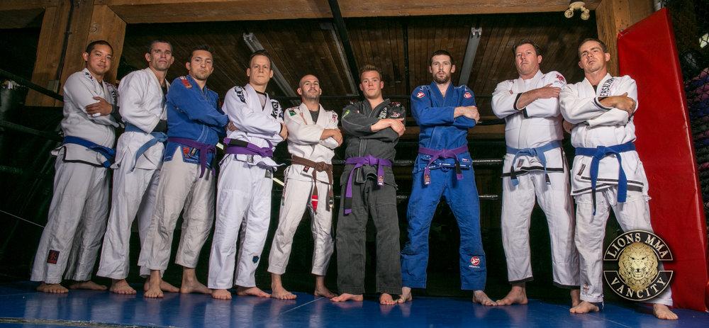 STAFF BJJ -LIONS MMA VANCITY - Ron Sombilon Photography-14-LOGO.jpg