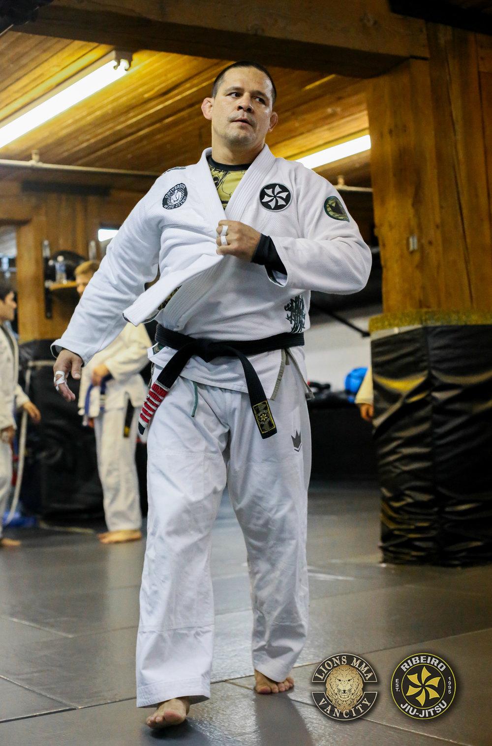 LIONS MMA - RIBEIRO JUI-JITSU  - SOMBILON PHOTOGRAPHY-56.jpg