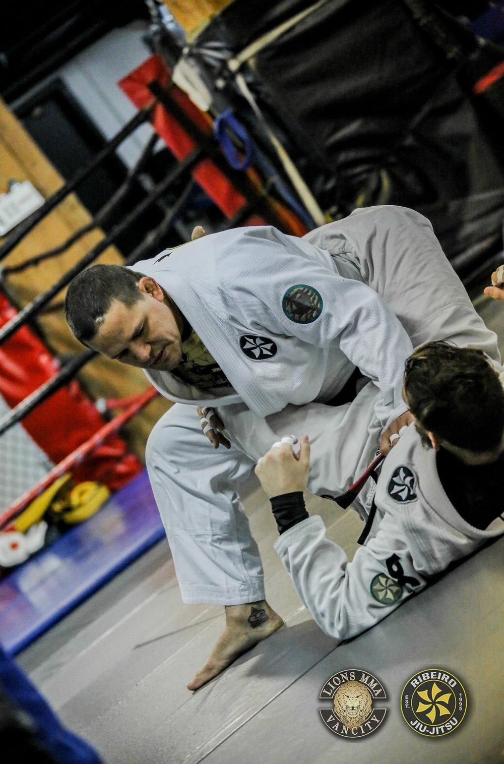 LIONS MMA - RIBEIRO JUI-JITSU  - SOMBILON PHOTOGRAPHY-73.jpg