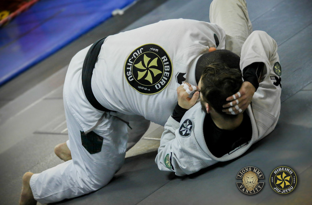 LIONS MMA - RIBEIRO JUI-JITSU  - SOMBILON PHOTOGRAPHY-75.jpg