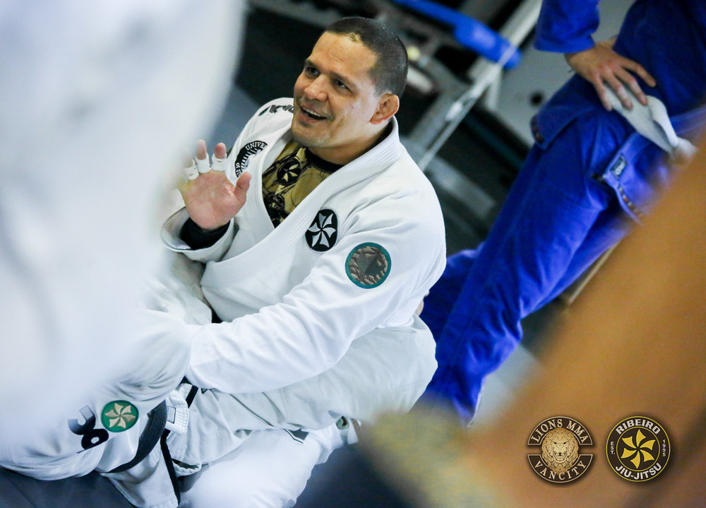 LIONS MMA - RIBEIRO JUI-JITSU  - SOMBILON PHOTOGRAPHY-81.jpg