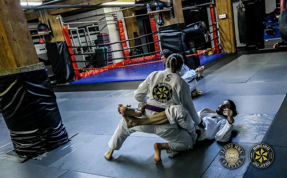 LIONS MMA - RIBEIRO JUI-JITSU  - SOMBILON PHOTOGRAPHY-93.jpg