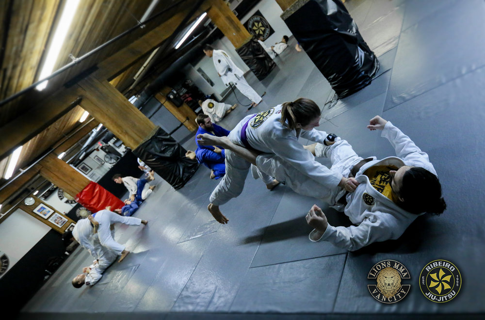 LIONS MMA - RIBEIRO JUI-JITSU  - SOMBILON PHOTOGRAPHY-95.jpg