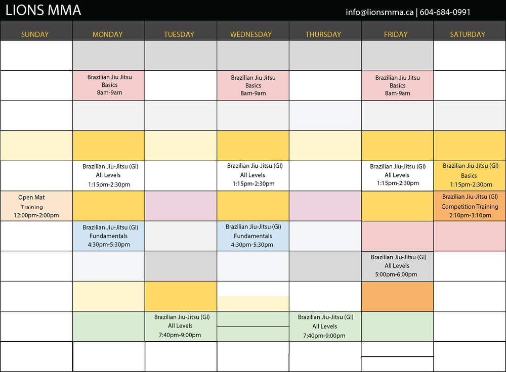 Lions_MMA_schedule_MAY_2017_BJJONLY.jpg