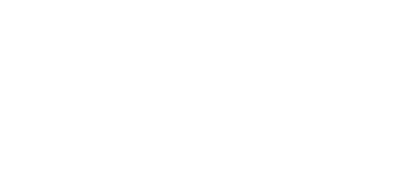LAUNCH Angel Summit