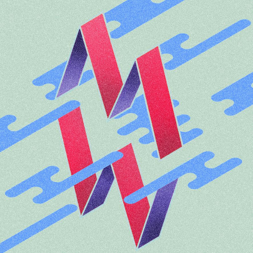 Motion Wanderer_logo_full.jpg