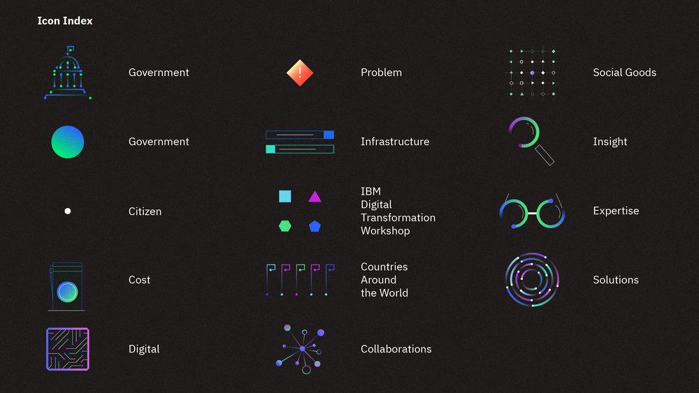 IBM_Icon.jpg