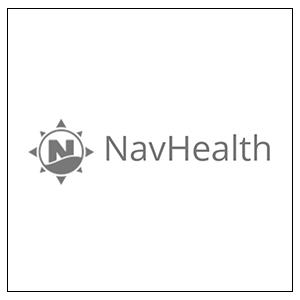 nav health.png