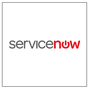 service now logo.png