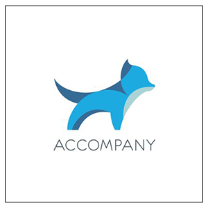 accompany logo.png