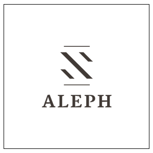 aleph square.png