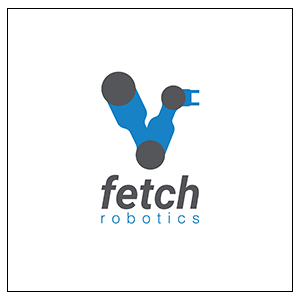 fetch logo.png