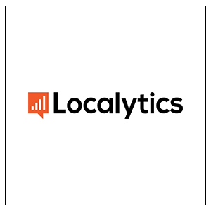 localytics square.png
