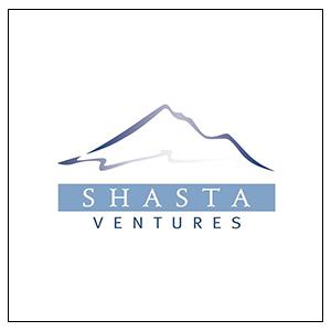 shasta logo.png