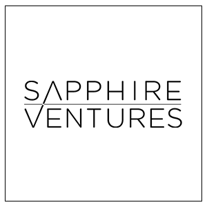 sapphire logo.png