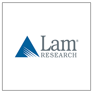 lam research square.png