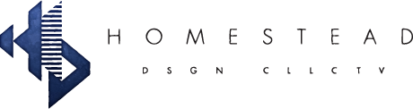 Homestead Design Collective