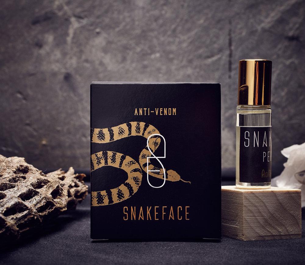 Snakeface Perfume.jpg